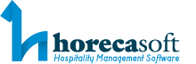 Horeca Soft Hospitality Management Software